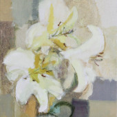 Lillijas | Lilies
