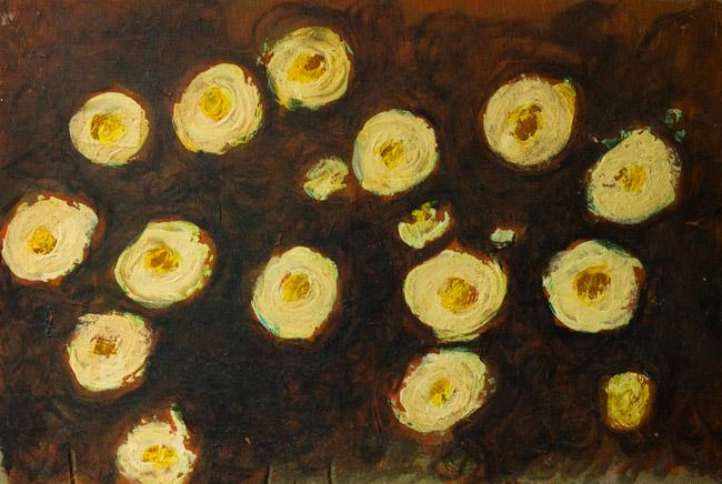 Maijrozītes | Roses