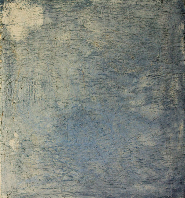 Pelēks | Gray