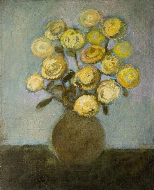 Puķes | Flowers