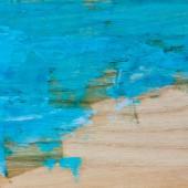 Kabatas formāta krāsu terapija | Pocket-sized color therapy