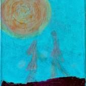 Lielā Saule | Great Sun