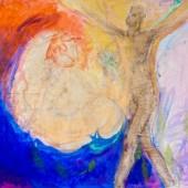 No jauna piedzimšana | Re-birth