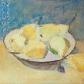 Bumbieri | Pears